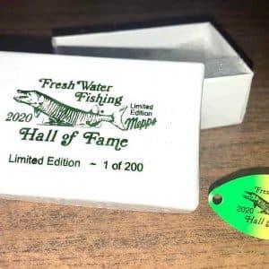 2020 Collectors Pin