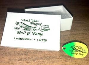 2020-Pin-smaller